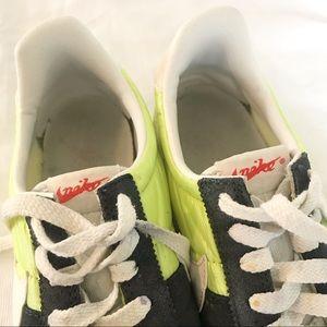 Nike Shoes - Nike Pre Montreal racer